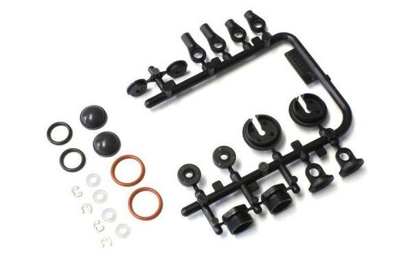 Shock Plastic Parts / O-ring FA301GM-02B