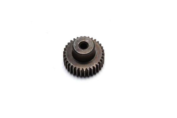 Pinion Gear 33T-48 Pitch (FAZER Ve-X) FA304-33