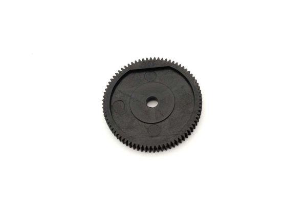 Spur Gear 76T FZ02L-B FA535-76