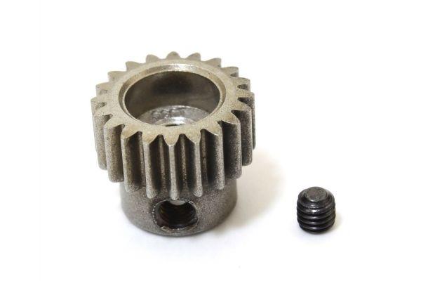 Pinion Gear S20T FZ02L-B FA535-S20