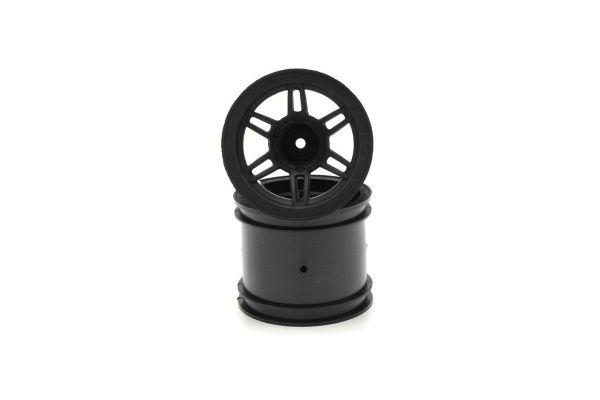 Wheel (RAGE2.0) (2pcs) FAH501