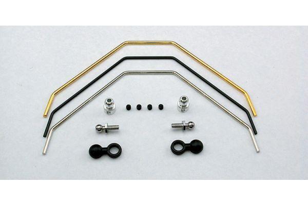 Rear Stabilizer Set(FAZER) FAW002