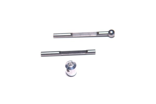 Front Stabilizer Bar Set FM422