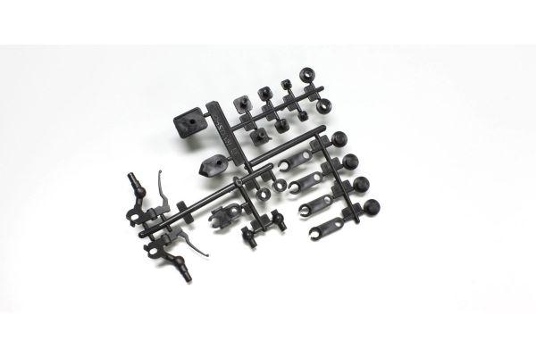 G Block Parts GP111
