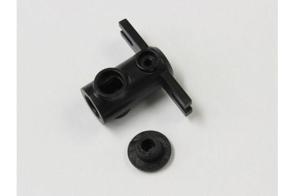 Main Rotor head (HCP100S) H0025-01