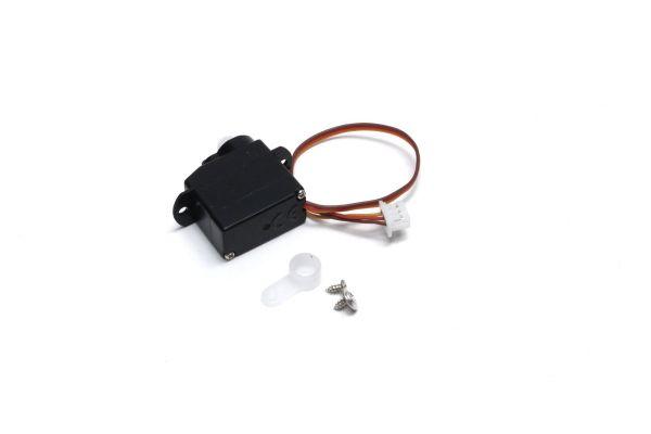 Servo H0150-14