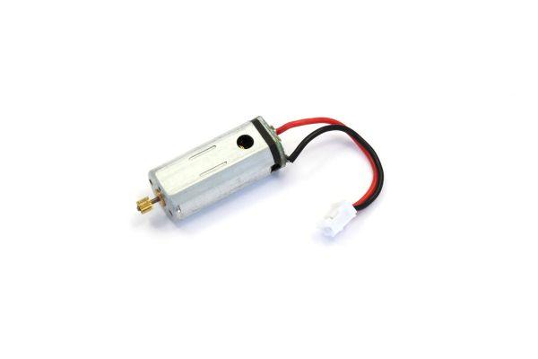 メインモーター(FIREFOX 180)  H0211-08