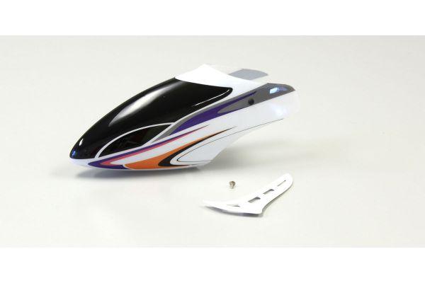 ボディ(FIREFOX 250) H0250-14B