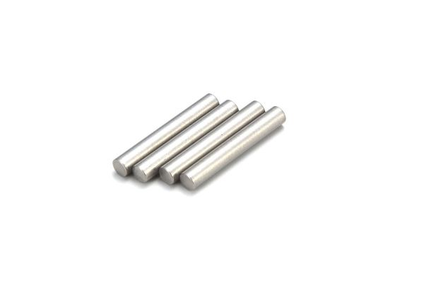φ2.6x17 Pin IF110