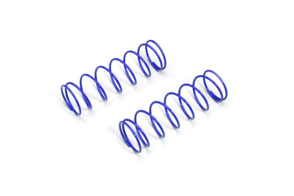 Big Shock Spring(S/Blue/7-1.6/L=70) IF350-716
