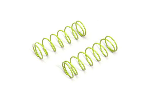 Big Shock Spring(S/Light Green/8-1.6/L=7 IF350-816