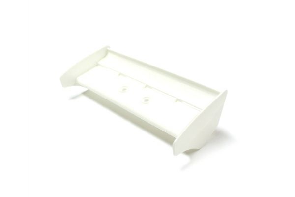 Wing (White/MP9) IF401W
