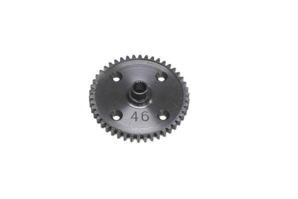 スパーギヤ (46T/MP9) IF410-46B