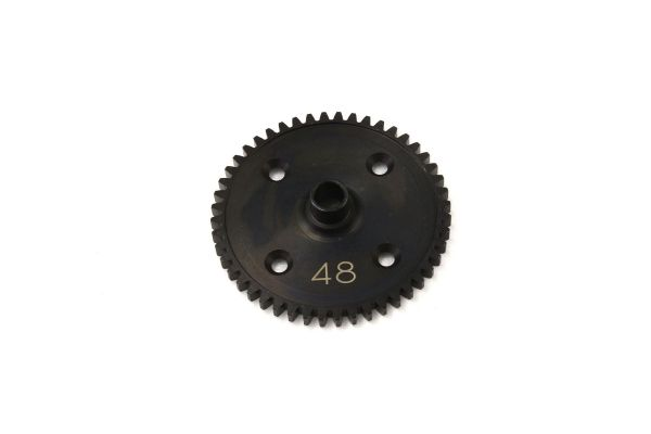 Spur Gear (48T/MP9) IF410-48