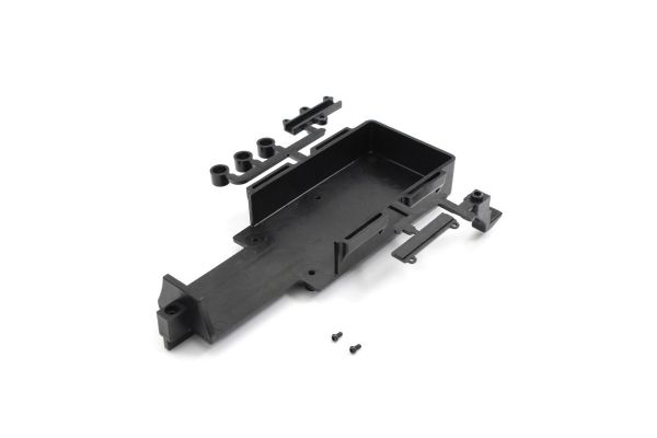 Battery Tray Set (MP10e) IF552