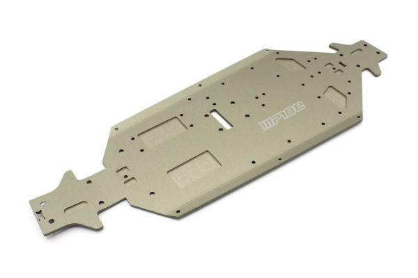 メインシャシー (MP10e) IF555