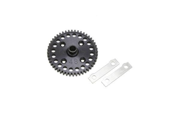Light Weight Spur Gear (48T/MP777) IFW325