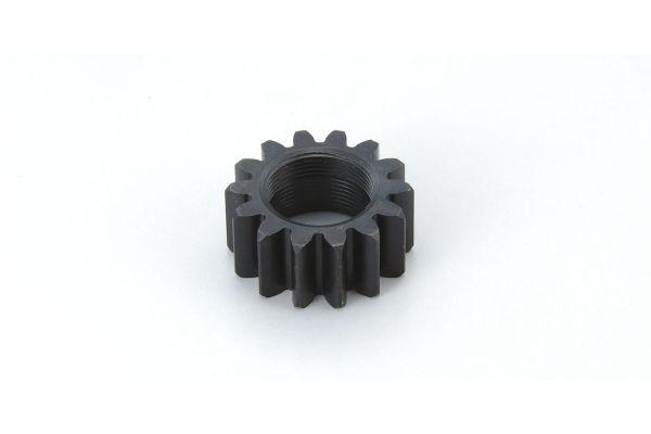 1st Gear(14T/Inferno GT/GTW26-14) IG112-14