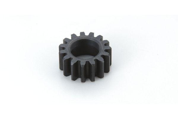 1st Gear(15T/Inferno GT/GTW26-15) IG112-15