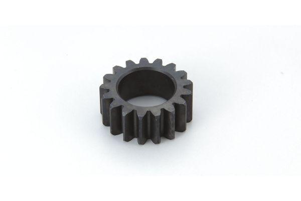 2nd Gear(17T/Inferno GT/GTW26-17) IG113-17