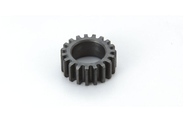 2nd Pinon Gear (19T/Inferno GT) IG113-19