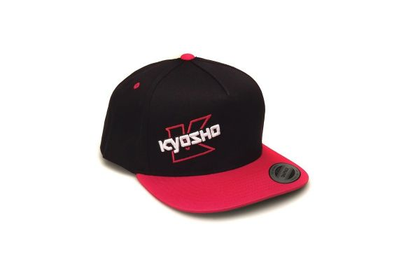 Kyosho Snap Back(レッド) KYS014R