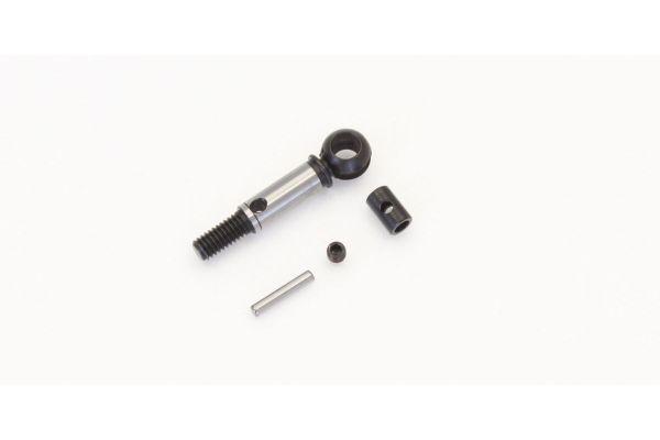 ホイルシャフト (1pc/FS2/FS2 SP) LA257-02B
