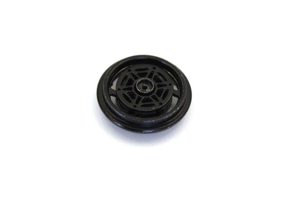 Front Wheel(Black) MC005BK
