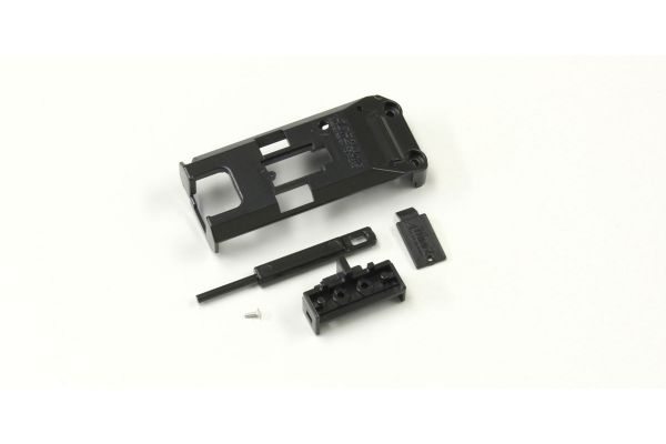 Receiver Cover Set (MA-020VE) MD207