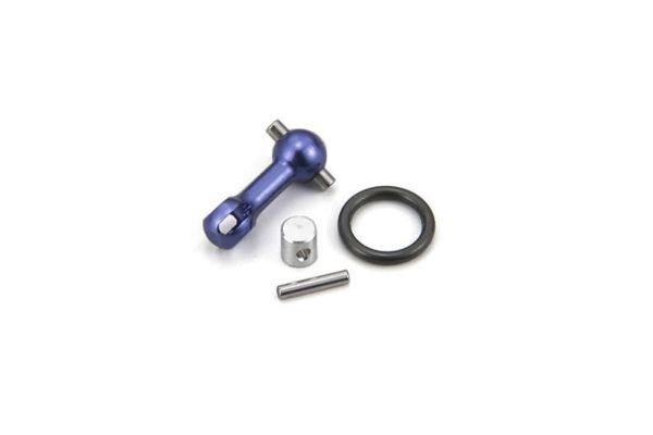 Swing Shaft&Joint(AWD/1Pcs) MDW009-01