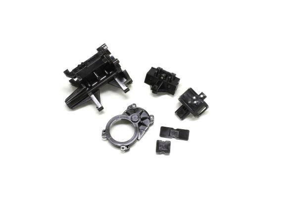 Gear Box Set MM07