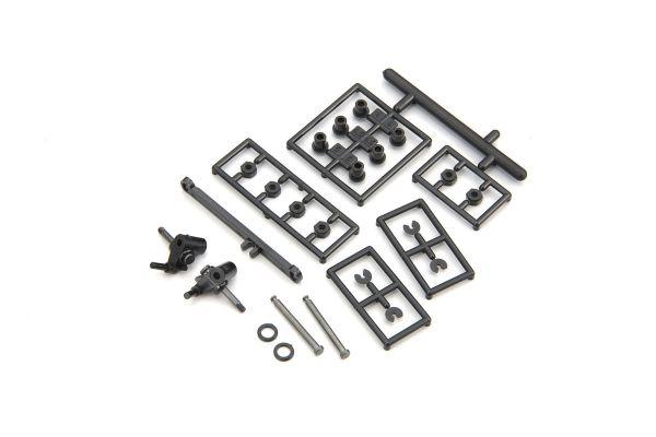 Front Suspension Parts Set(MR-015/02) MZ203B