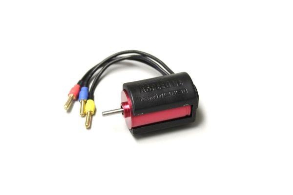ブラシレスモーター(Xspeed VE) MZ504