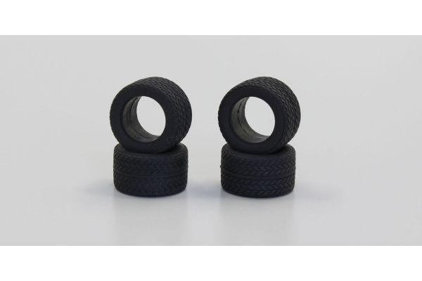 クラシックタイヤセット(ワイドサイズ 30°)  MZT100C-R30