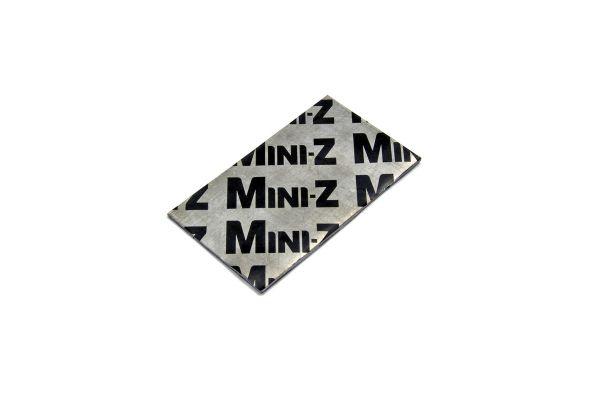 セッティングウエイト  MZW116