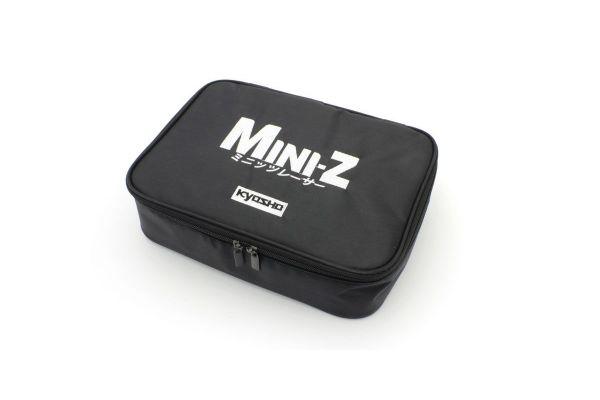 MINI-Z Bag MZW121