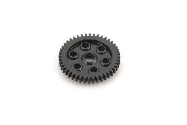 Spur Gear(for Ball Diff./MR-015/02/03) MZW206-1