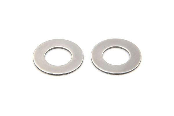 Pressure Plate(for Ball Diff.) MZW206-3