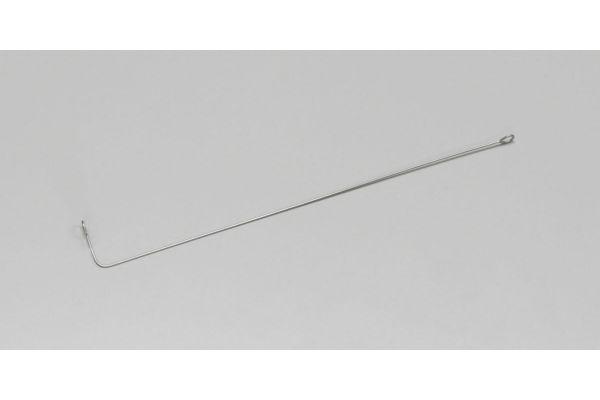 Shape-memory Antenna(for MINI-Z Racer/15mm) MZW33-15