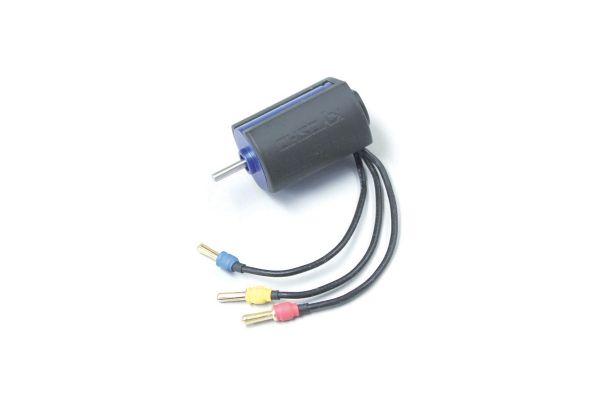 Xspeed VE エコチューン ブラシレスモーター MZW501