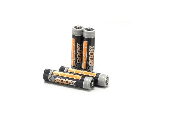 Team Orion 900RT AAA NiMH Battery (4pcs) ORI13204