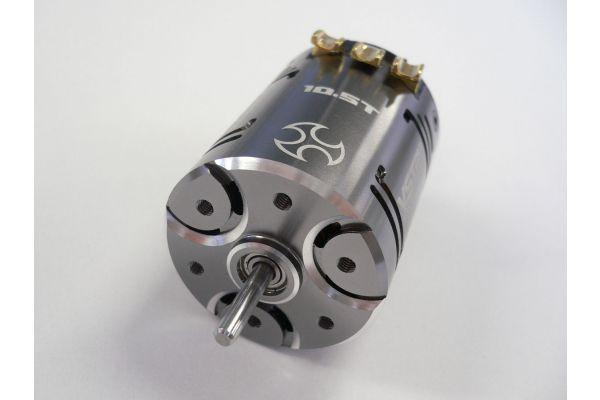 VORTEX VST2 PRO 10.5T ブラシレスモーター(JP) ORI28273
