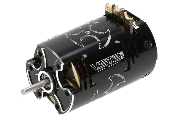 VORTEX VST2 PRO XLW 9.5T ブラシレスモーター ORI28325