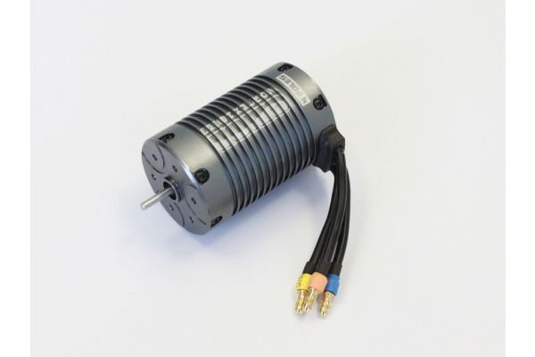 ボルテックス 10 Evo ブラシレスモーター(2400KV) ORI28820