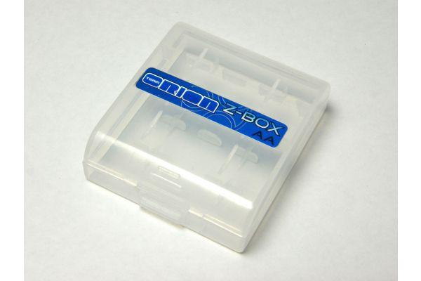 ORION Z-BOX 単3バッテリー用(3pcs)  ORI43021