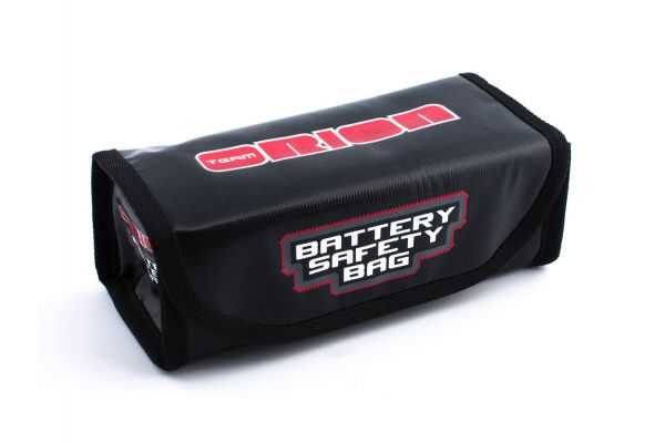 BATTERY SAFETY BAG ORI43033
