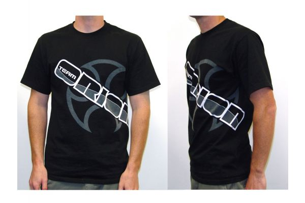 Team Orion T-Shirt HipShot (L) ORI43197