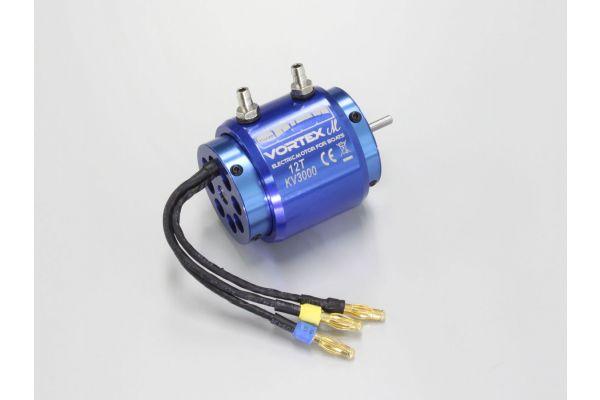 オリオン ボルテックス マリン 500 BL モーター  ORI61115