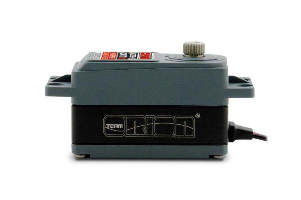VORTEX デジタルサーボ VDS2-HV XS1007(WP) ORI68028