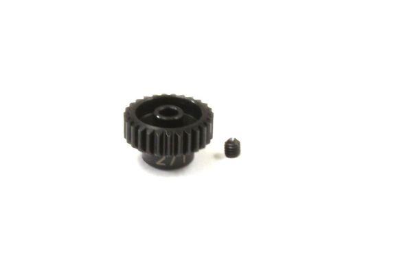 Steel Pinion Gear(27T-48P) PNGS4827